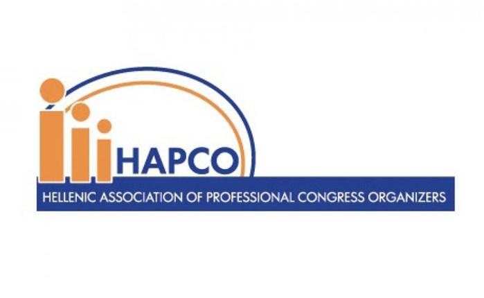 HAPCO: Πρωτοβουλίες για την ανάπτυξη του Συνεδριακού Τουρισμού