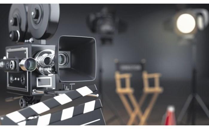 ΣΕΠΚΤΒ&Π: Καταργείται το 1,5% υπέρ του κινηματογράφου