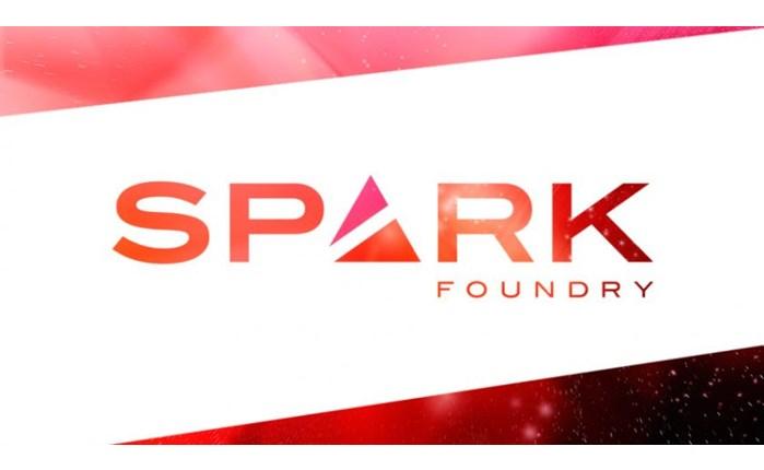 Publicis Media: Rebranding για τη Mediavest Spark
