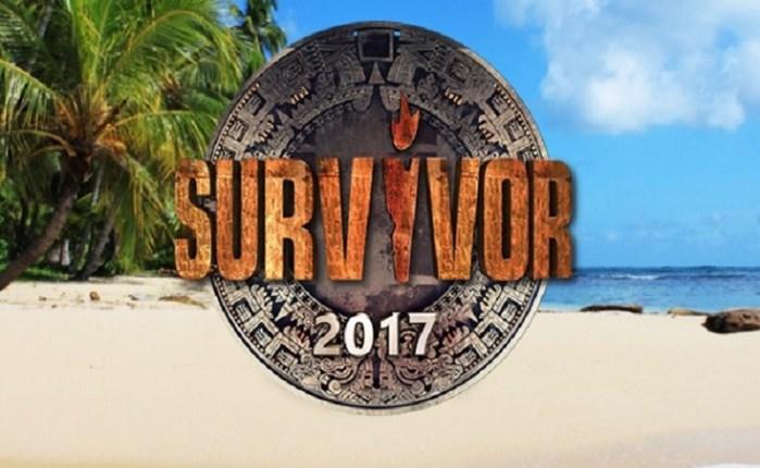 Η διαφήμιση σε ρόλο survivor