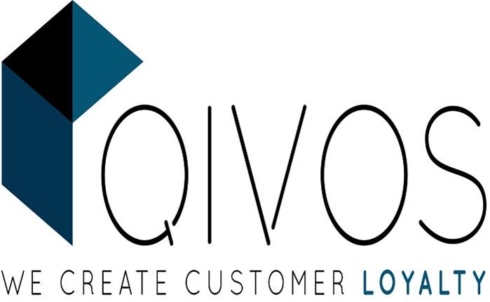 QIVOS: Σχεδίασε πρόγραμμα επιβράβευσης για την Inglot