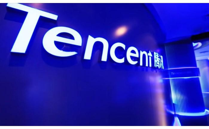 Tencent: Στην Droga5 η διαφήμιση στις Ηνωμένες Πολιτείες