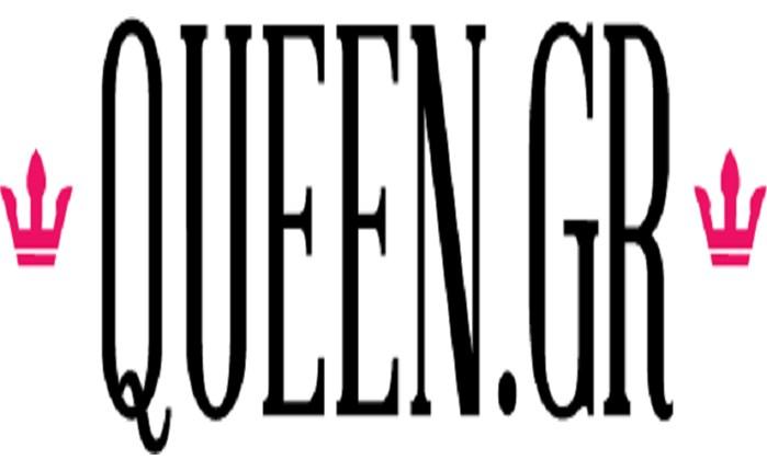 Ανανέωση για το Queen.gr