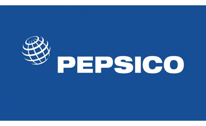 PepsiCo: Spec για το δημιουργικό στις ΗΠΑ