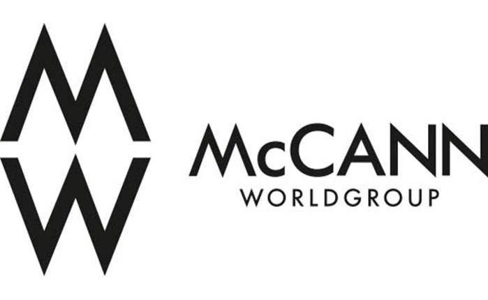 Διαμαρτυρία του McCann Worldgroup κατά του Στρατού των ΗΠΑ