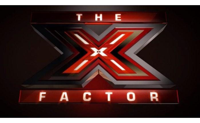 Κορυφή για το The X Factor τη Δευτέρα