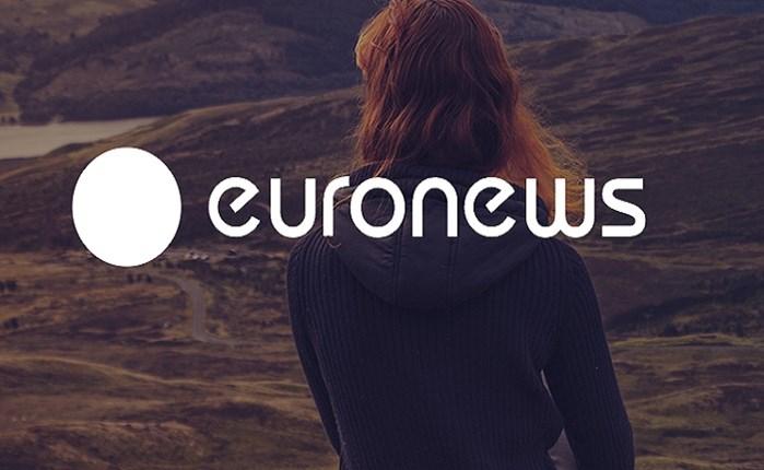 Euronews Group: Σε επιτελική θέση ο Κώστας Οικονόμου