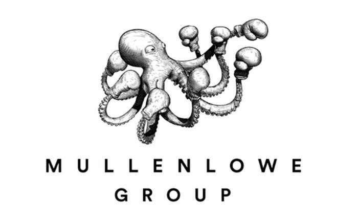 MullenLowe: Εξαγόρασε την PR εταιρεία Salt