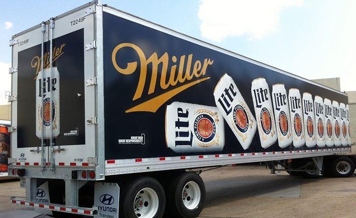 MillerCoors: Παγκόσμια ανάθεση σε εταιρείες του Omnicom
