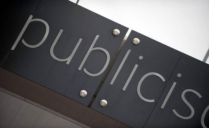 Publicis Groupe: Ισχυρή ανάπτυξη στο Ηνωμένο Βασίλειο