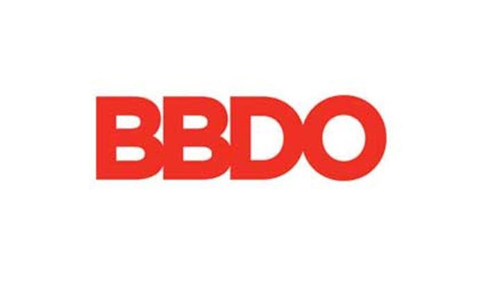 Στον όμιλο BBDO και την ΙΚΟΝ η εκπροσώπηση της Ketchum
