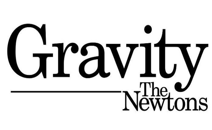Gravity The Newtons: Η δημιουργικότητα έχει αξία μόνο όταν αυτή παράγει αποτέλεσμα για τον πελάτη