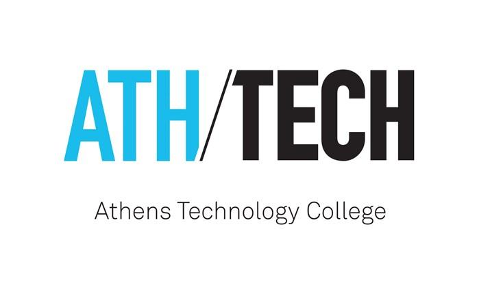 Συνεργασία Athens Tech College με την ATCOM