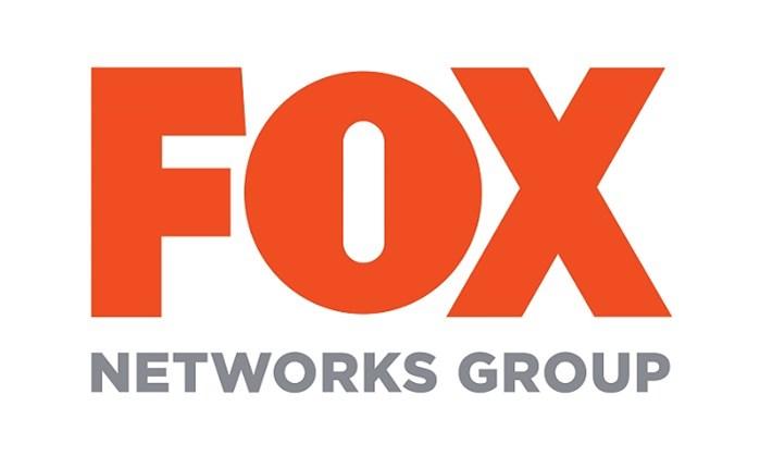 FOX Networks Group: Πρωταγωνιστούν οι σειρές του στα βραβεία ΕΜΜΥ 2017