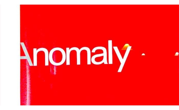 Anomaly: Ενισχύει το δημιουργικό της τμήμα