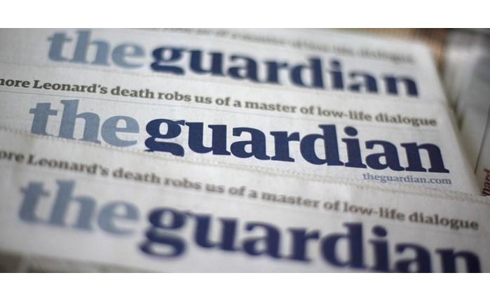 Guardian: Αύξηση στα ομιλικά και ψηφιακά έσοδα