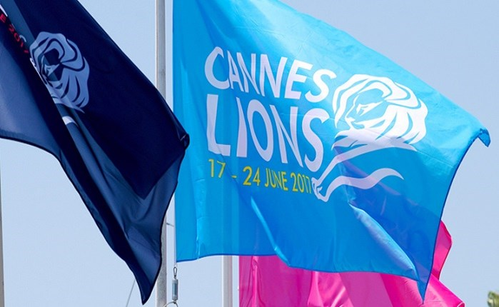 Ascential: Ικανοποίηση για τα έσοδα του Cannes Lions Festival