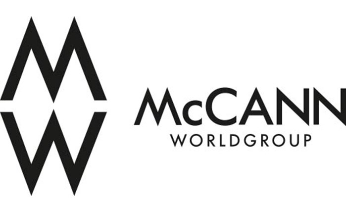 McCann Worldgroup: Νέος global chief growth officer