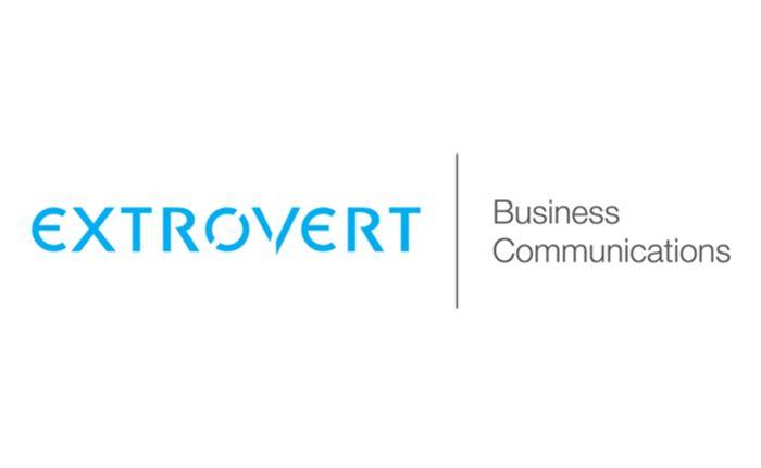 Η SCAN Information Systems ανέθεσε στην Extrovert