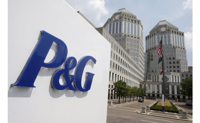 P&G: Μείωση 140 εκατ. δολάρια στα ψηφιακά διαφημιστικά έξοδα