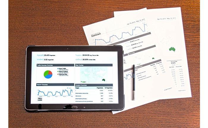 IAB Europe: Νέο, ενιαίο ευρωπαϊκό πλαίσιο πιστοποίησης για τις μετρήσεις στο digital