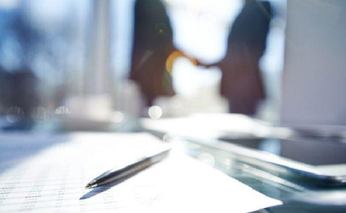 Εξαγορές και συγχωνεύσεις: Κάμψη στο πρώτο εξάμηνο