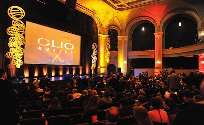 Clio Awards: Απέκτησαν νέο ιδιοκτήτη