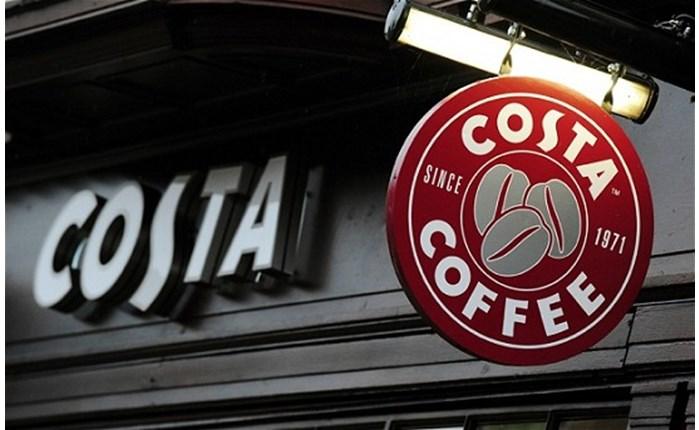 Costa: Στη Lida το loyalty strategy πρόγραμμα