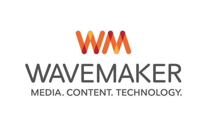 Wavemaker: Το όνομα του νέου σχήματος των MEC-Maxus