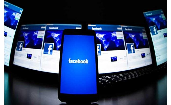 Facebook: Μεγάλη ρωσική διαφημιστική δαπάνη για τις εκλογές των ΗΠΑ