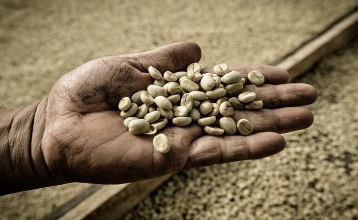 Nespresso: Νέα καμπάνια με πολύπλευρο χαρακτήρα