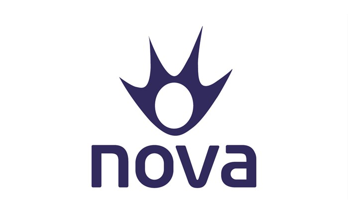 Nova: Εμπορικές συμφωνίες με Vodafone και Wind