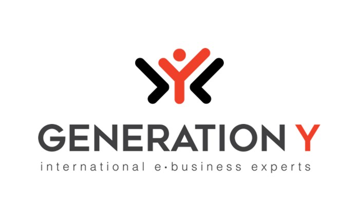 Algosystems: Συνεργασία με Generation Y για τη νέα εταιρική ταυτότητα