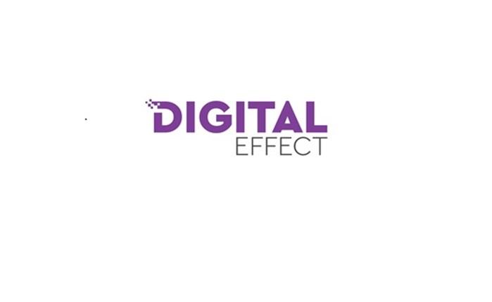 Νέo Digital Boutique Agency από την Communication Effect