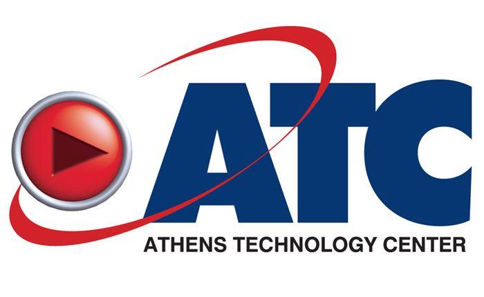 ATC: Συμμετέχει στο διαγωνισμό Innovation Radar 2017
