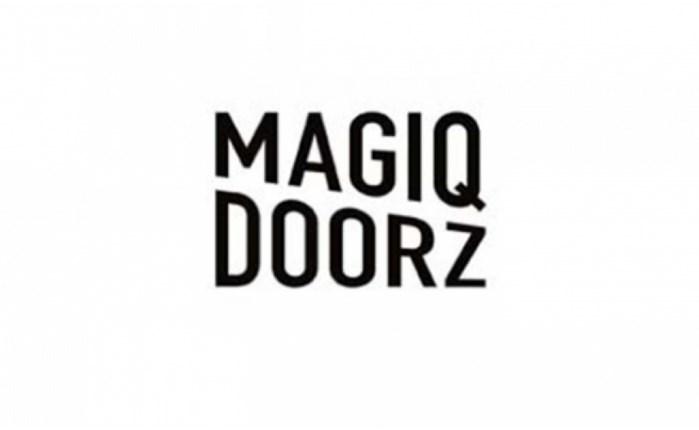 Η Magiq Doorz για την alfa