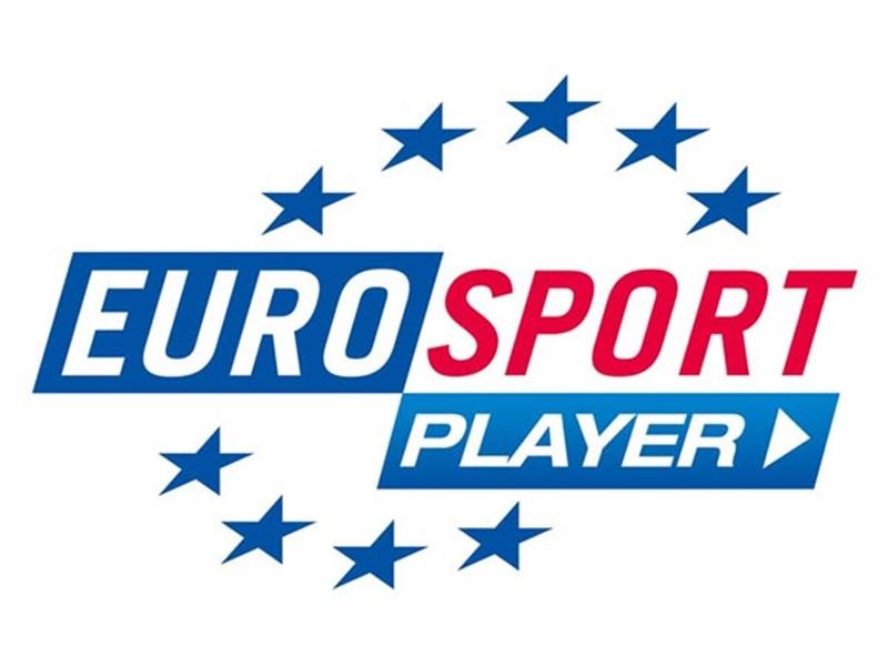 Eurosport Smart Tv